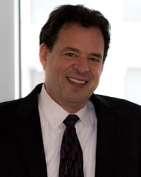 Top Rated Personal Injury Attorney in Chicago, IL : Clifford W. Horwitz
