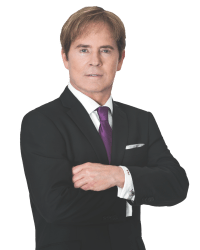 Top Rated Personal Injury Attorney in Fort Lauderdale, FL : William R. Clayton