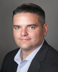 Top Rated Tax Attorney in San Diego, CA : Josh Maxwell