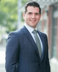 Top Rated Estate Planning & Probate Attorney in San Diego, CA : Michael C. Dallo