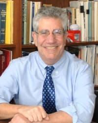 Top Rated Elder Law Attorney in Oakland, CA : Joel H. Siegal