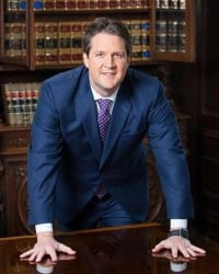 Top Rated Medical Malpractice Attorney in Memphis, TN : Thomas R. Greer