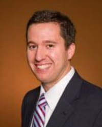 Top Rated Civil Litigation Attorney in Salt Lake City, UT : Mitchell A. Stephens