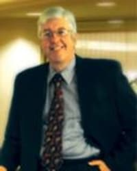 Top Rated Personal Injury Attorney in Reno, NV : Stephen S. Kent
