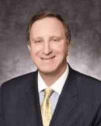 Top Rated Medical Malpractice Attorney in Philadelphia, PA : Leon Aussprung, MD