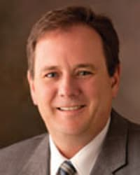 Top Rated Personal Injury Attorney in Salt Lake City, UT : Alan W. Mortensen