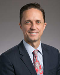 Top Rated Real Estate Attorney in Tempe, AZ : Stephen Brower