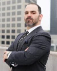 Top Rated Family Law Attorney in New Orleans, LA : Jeremy Epstein