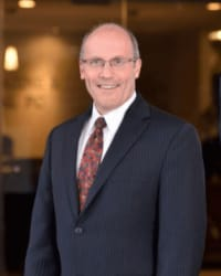 Top Rated Alternative Dispute Resolution Attorney in Clayton, MO : Bruce E. Friedman