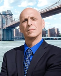 Top Rated Bankruptcy Attorney in Brooklyn, NY : Jeffrey Peltz