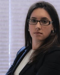Top Rated Criminal Defense Attorney in Worcester, MA : Nicole A. Colby Longton