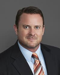 Top Rated Banking Attorney in The Woodlands, TX : James R. Ketchum