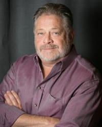 Top Rated Personal Injury Attorney in Salt Lake City, UT : Edward B. Havas