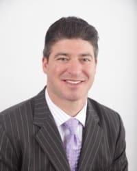 Top Rated Criminal Defense Attorney in Doylestown, PA : Robert J. Salzer