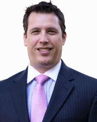 Top Rated Personal Injury Attorney in Altamonte Springs, FL : Justin Presser