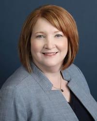 Top Rated Medical Malpractice Attorney in Minneapolis, MN : Teresa Fariss McClain