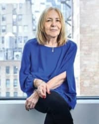 Top Rated Employment Litigation Attorney in New York, NY : Anne C. Vladeck