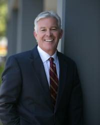 Top Rated Business & Corporate Attorney in San Jose, CA : Michael E. Lonich