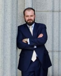 Top Rated Criminal Defense Attorney in Worcester, MA : Leonardo A. Angiulo