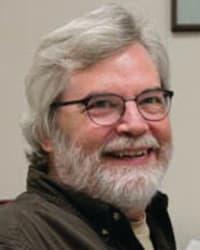 Top Rated Insurance Coverage Attorney in Seattle, WA : Daniel R. Fjelstad