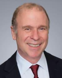 Top Rated Securities Litigation Attorney in Irvine, CA : Eric N. Landau