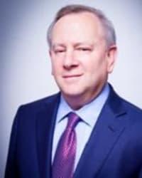 Top Rated General Litigation Attorney in Boca Raton, FL : Henry B. Handler