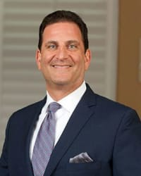 Top Rated Personal Injury Attorney in Altamonte Springs, FL : Michael B. Brehne