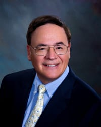 Top Rated Personal Injury Attorney in West Palm Beach, FL : Brian Patrick Sullivan