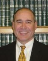 Top Rated Criminal Defense Attorney in Baton Rouge, LA : Thomas C. Damico