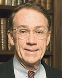 Top Rated Criminal Defense Attorney in Charleston, SC : Gedney M. Howe, III