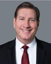 Top Rated Insurance Coverage Attorney in Gretna, LA : John W. Redmann