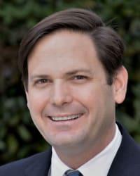 Top Rated Securities & Corporate Finance Attorney in Atlanta, GA : D. Pearson Beardsley