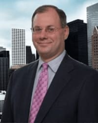 Top Rated Business & Corporate Attorney in Bellaire, TX : Dean J. Schaner