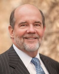 Top Rated Civil Litigation Attorney in Austin, TX : Mark Grotefeld