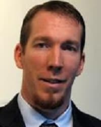 Top Rated Personal Injury Attorney in Cheshire, CT : Frank C. Bartlett
