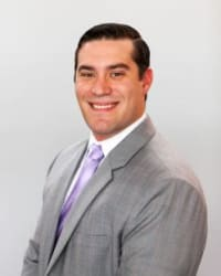 Top Rated Family Law Attorney in Ann Arbor, MI : Andrew Babnik, Jr.