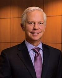Top Rated Securities Litigation Attorney in Irvine, CA : Alton G. Burkhalter