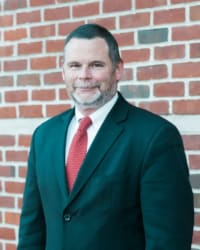 Top Rated Criminal Defense Attorney in Worcester, MA : Joseph F. Hennessey