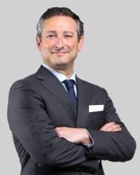 Top Rated Construction Litigation Attorney in Atlanta, GA : Bryan Kaplan