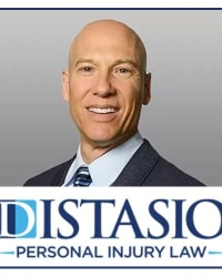 Top Rated Personal Injury Attorney in Tampa, FL : Scott P. Distasio