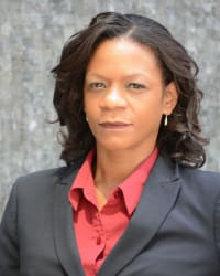 Top Rated Personal Injury Attorney in San Diego, CA : Tanisha Bostick