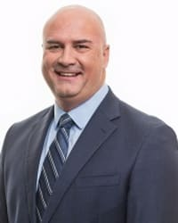 Top Rated Employment Litigation Attorney in Sacramento, CA : Stuart C. Talley