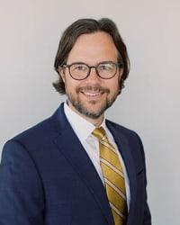 Top Rated Personal Injury Attorney in Birmingham, AL : Jason A. Shamblin