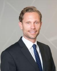 Top Rated Criminal Defense Attorney in Dallas, TX : Stephen Clark