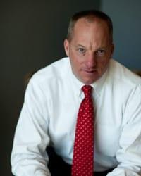 Top Rated Business Litigation Attorney in Atlanta, GA : Charles H. Van Horn