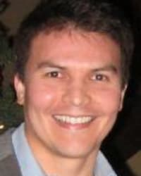 Top Rated Family Law Attorney in Sacramento, CA : Ryan A. Sanchez