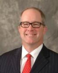 Top Rated Civil Litigation Attorney in Boston, MA : Anthony J. Antonellis