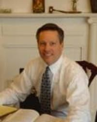 Top Rated General Litigation Attorney in Columbia, SC : Robert B. Ransom