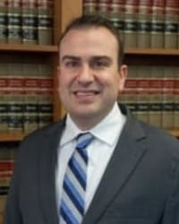 Top Rated Medical Malpractice Attorney in Philadelphia, PA : Carl J. D'Adamo