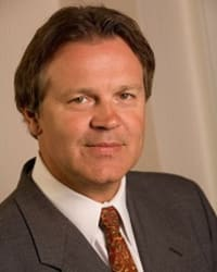 Top Rated Personal Injury Attorney in Chicago, IL : J.T. Terence Geoghegan